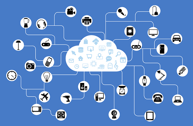 http://pixabay.com/en/network-iot-internet-of-things-782707/
