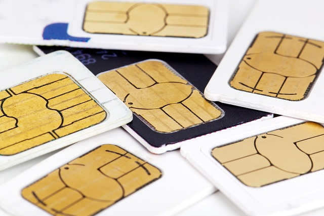 http://pixabay.com/en/call-sim-card-cell-cellphone-71168/